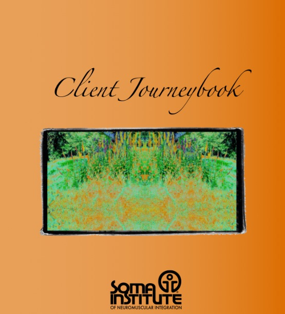 client journybook
